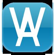 wadapp logo